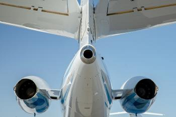 2008 Cessna Citation Sovereign  - Photo 3