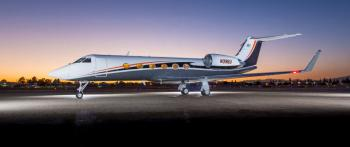 1998 Gulfstream GIV-SP for sale - AircraftDealer.com