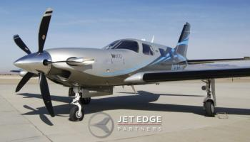 2020 Piper M600 for sale - AircraftDealer.com