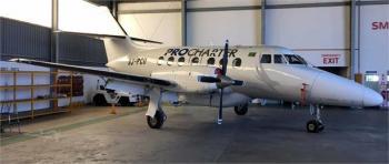 1988 BAE JETSTREAM 32EP for sale - AircraftDealer.com