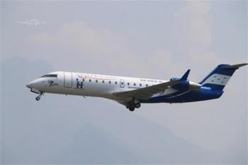 1994 BOMBARDIER/CHALLENGER CRJ-100 for sale - AircraftDealer.com