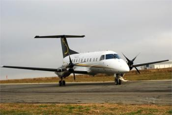 1993 EMBRAER EMB-120ER for sale - AircraftDealer.com