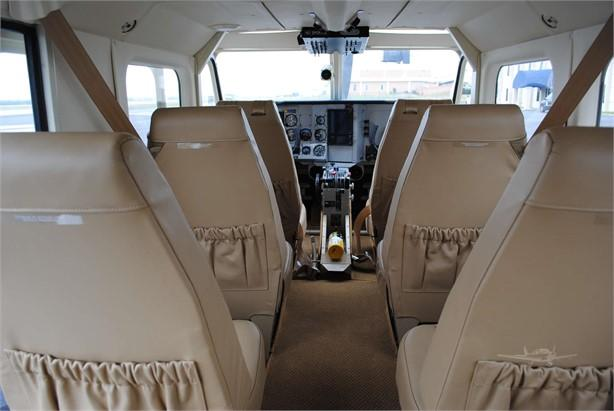 2015 GIPPSAERO GA8 AIRVAN Photo 3