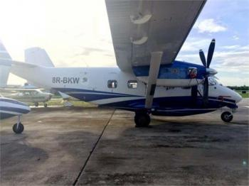 2005 PZL M28 SKYTRUCK for sale - AircraftDealer.com