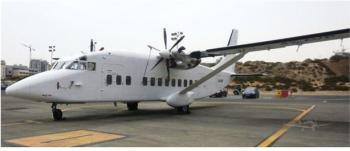 1989 SHORTS SD3-60-300 for sale - AircraftDealer.com