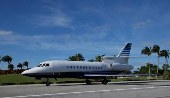 1999 Dassault Falcon 900C for sale - AircraftDealer.com