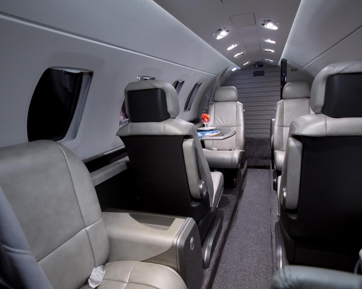 2017 Cessna Citation M2 Photo 5
