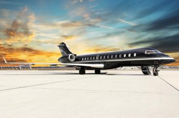 1999 Global Express for sale - AircraftDealer.com