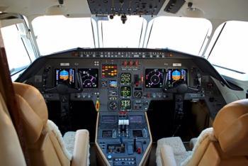 2004 Dassault Falcon 2000 - Photo 3