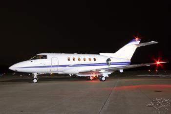 2002 Hawker 800XP - Photo 2