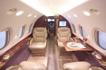 2002 Hawker 800XP - Photo 4