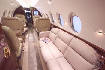 2002 Hawker 800XP - Photo 5