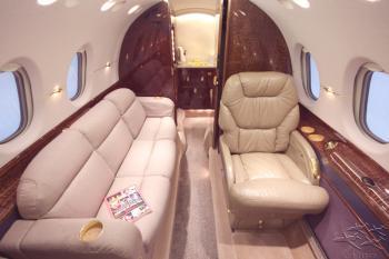2002 Hawker 800XP - Photo 6