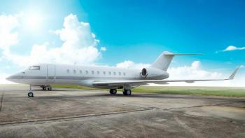 2007 BOMBARDIER GLOBAL 5000 for sale - AircraftDealer.com
