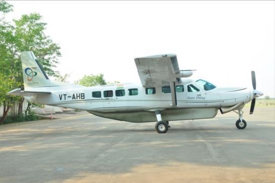 2004 Cessna Grand Caravan 208B - Photo 1