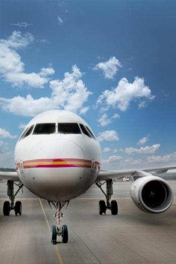 2013 AIRBUS ACJ319 for sale - AircraftDealer.com