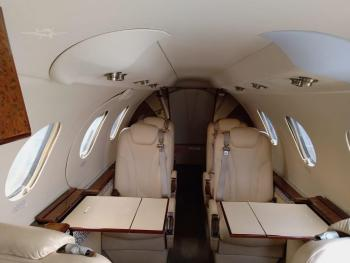 2008 BEECHCRAFT PREMIER IA - Photo 3