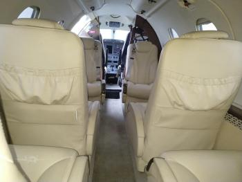2008 BEECHCRAFT PREMIER IA - Photo 4