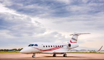 2013 GULFSTREAM G280 for sale - AircraftDealer.com