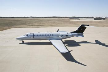 2015 LEARJET 75 for sale - AircraftDealer.com