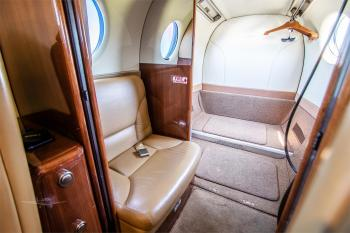 2016 BEECHCRAFT KING AIR 350i - Photo 4