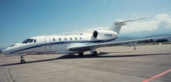 2006 Cessna Citation X for sale - AircraftDealer.com