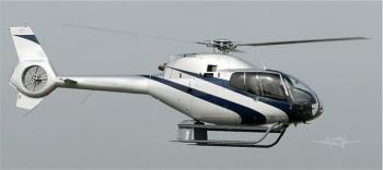 2006 EUROCOPTER EC 120B for sale - AircraftDealer.com
