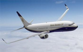 2015 BOEING BBJ for sale - AircraftDealer.com
