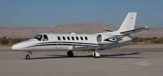 2005 CESSNA CITATION CJ3 - Photo 1