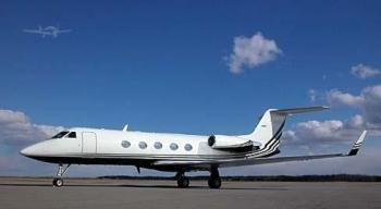 1982 GULFSTREAM III for sale - AircraftDealer.com