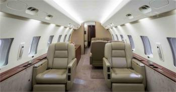 2000 BOMBARDIER GLOBAL EXPRESS  - Photo 2