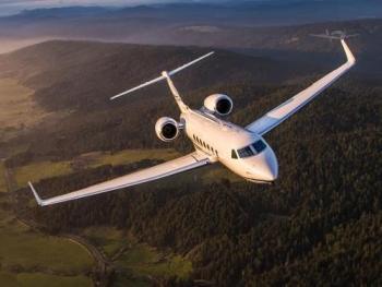 1998 GULFSTREAM GV for sale - AircraftDealer.com