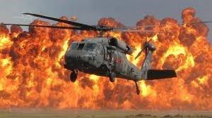 1985 SIKORSKY UH-60A BLACK HAWK Photo 2