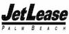 JetLease Palm Beach, Inc.