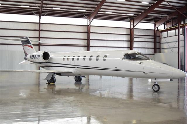 1998 LEARJET 45  Photo 3
