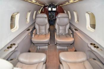 1998 LEARJET 45  - Photo 3