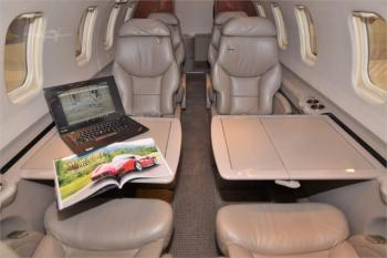 1998 LEARJET 45  - Photo 4