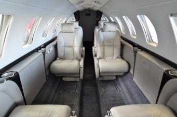 2008 Cessna Citation CJ3 - Photo 3
