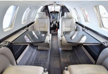 2008 Cessna Citation CJ3 - Photo 4