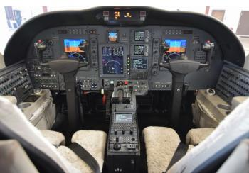 2008 Cessna Citation CJ3 - Photo 5