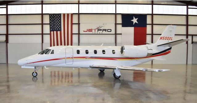 2003 Cessna Citation Excel - Photo 1
