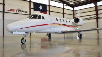2003 Cessna Citation Excel - Photo 2