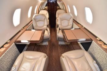 2003 Cessna Citation Excel - Photo 3