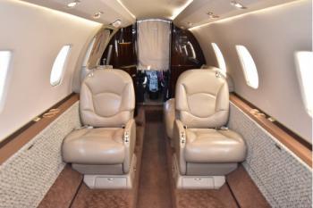 2003 Cessna Citation Excel - Photo 4