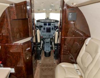 2003 Cessna Citation Excel - Photo 5