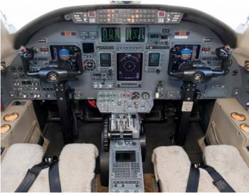 2003 Cessna Citation Excel - Photo 6