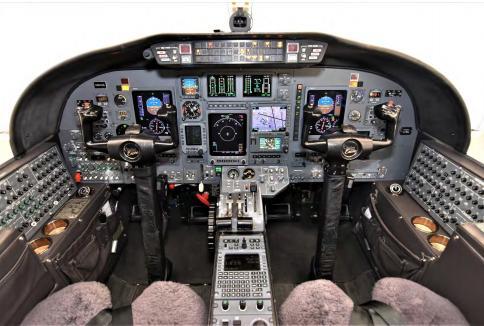 2004 Cessna Citation Encore  Photo 5