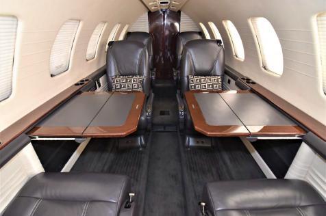 2004 Cessna Citation Encore  Photo 4