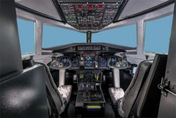 2000 FAIRCHILD DORNIER 328JET - Photo 7