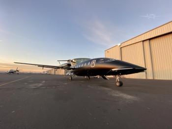 2008 PIAGGIO P-180 AVANTI II for sale - AircraftDealer.com